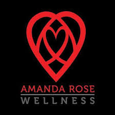Amanda Rose Wellness