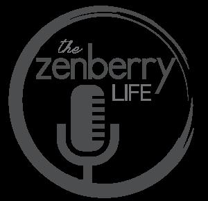 Zenberry life