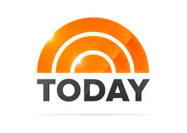 today show logo.jpeg