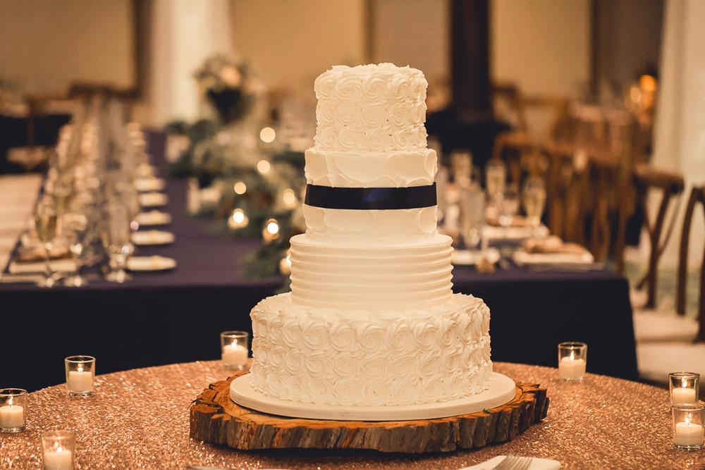 The Wedding of Katie & Ricky -Codillo Photography