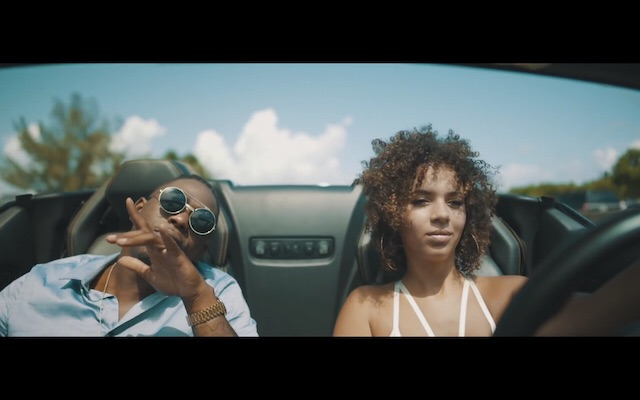 """DJ ScreamintroducesPurpose, a hot new indy artist out of Miami. His single,""""On The Regular"""", is heating up the streets. Check it out and watch the official video below: [WATCH """"PURPOSE"""" ON YOUTUBE HERE] [DOWNLOAD ON ITUNES] [STREAM ON SOUNDCLOUD]"""
