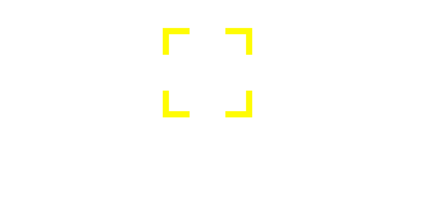 AMillion Magazine