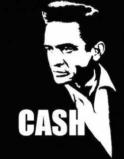 Cash--250x320.jpg
