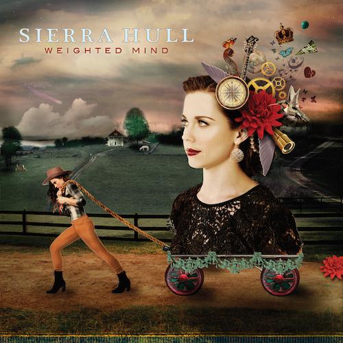 SierraHullFINAL-copy.jpg
