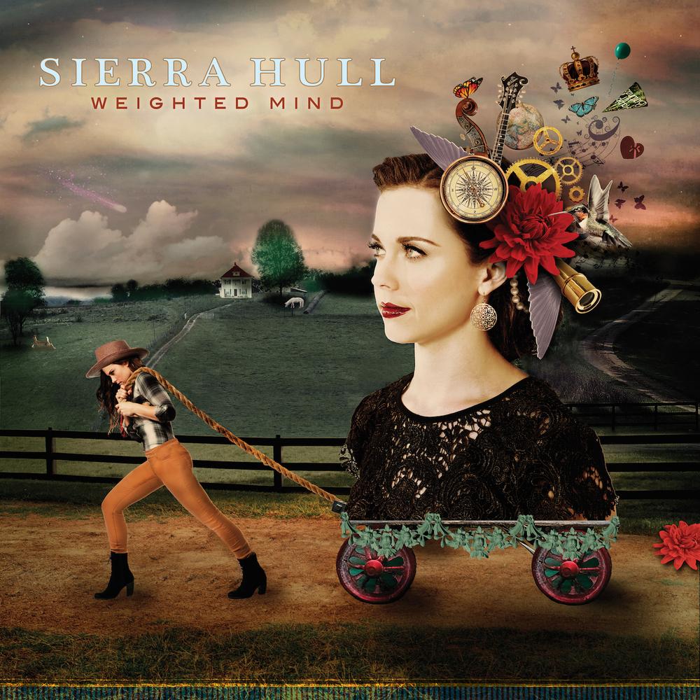 SierraHullFINAL-copy2.jpg