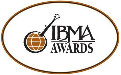 ibma_awards_logo.jpg