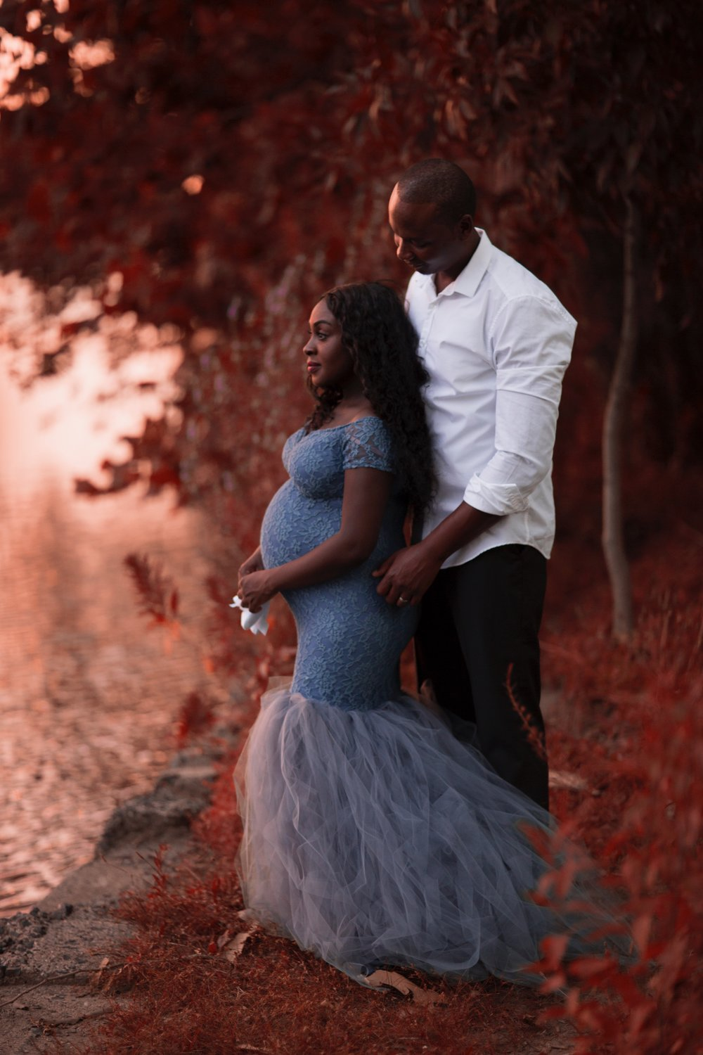 Kerlange maternity shoot.jpeg