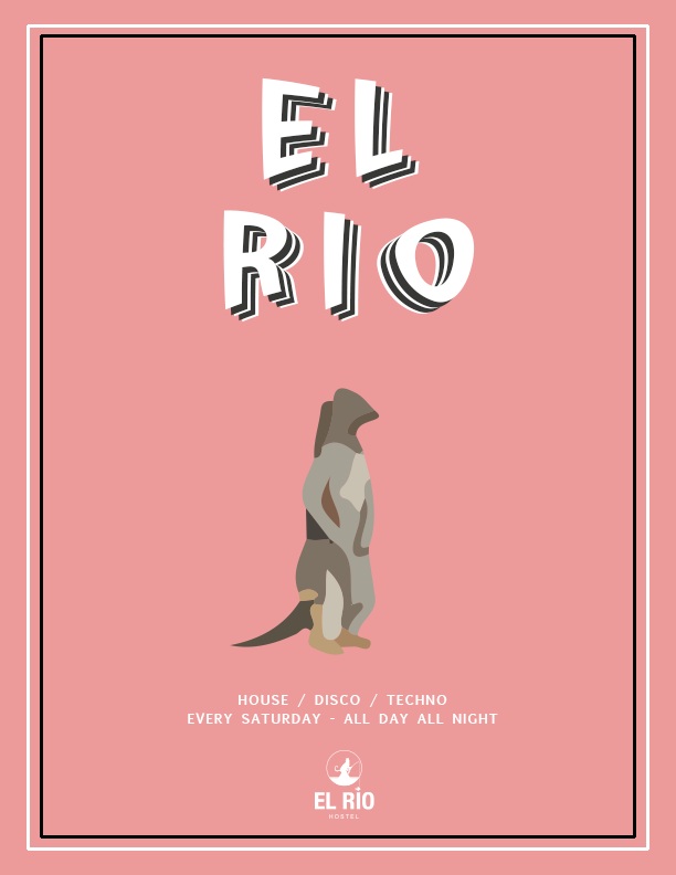ElRio_Jungle_Pink_Meercat.png