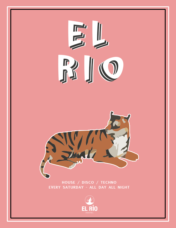 ElRio_Jungle_Pink_Tiger.png