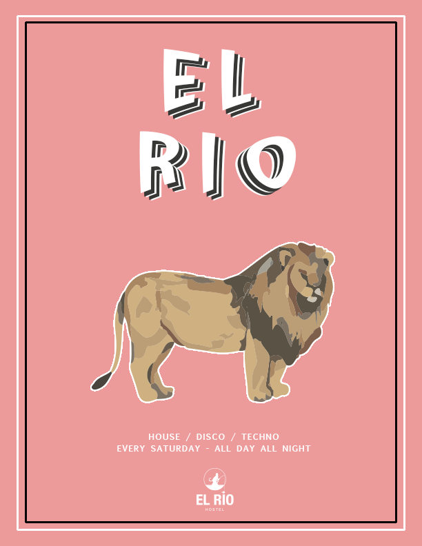 ElRio_Jungle_Pink_Lion.png