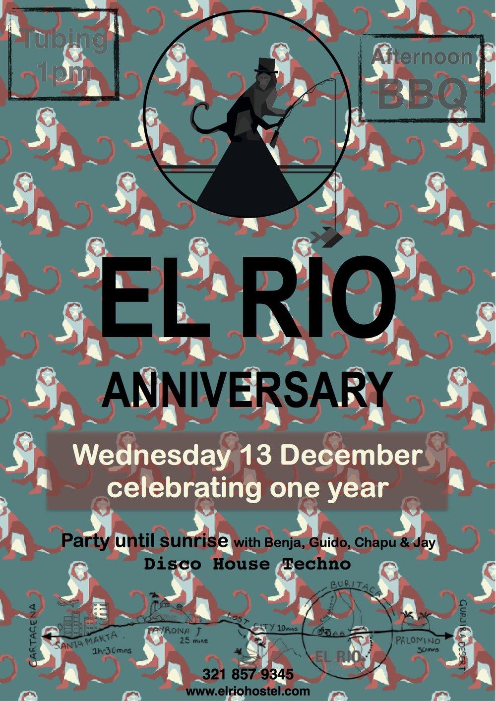 17.12.13 Anniversary Poster.jpg