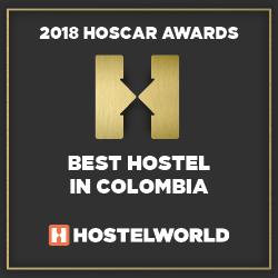 Hoscar-Badges-250x250_140 Best Hostel in Colombia copy.png