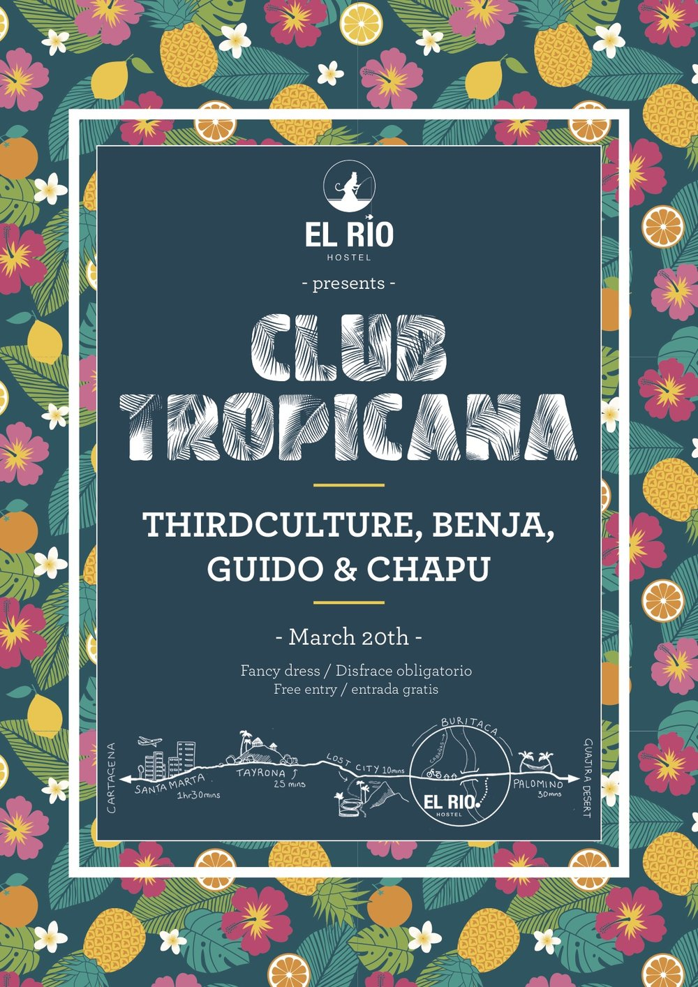 ElRioHostel_ClubTropicana_Poster_ƒnobleed.jpg