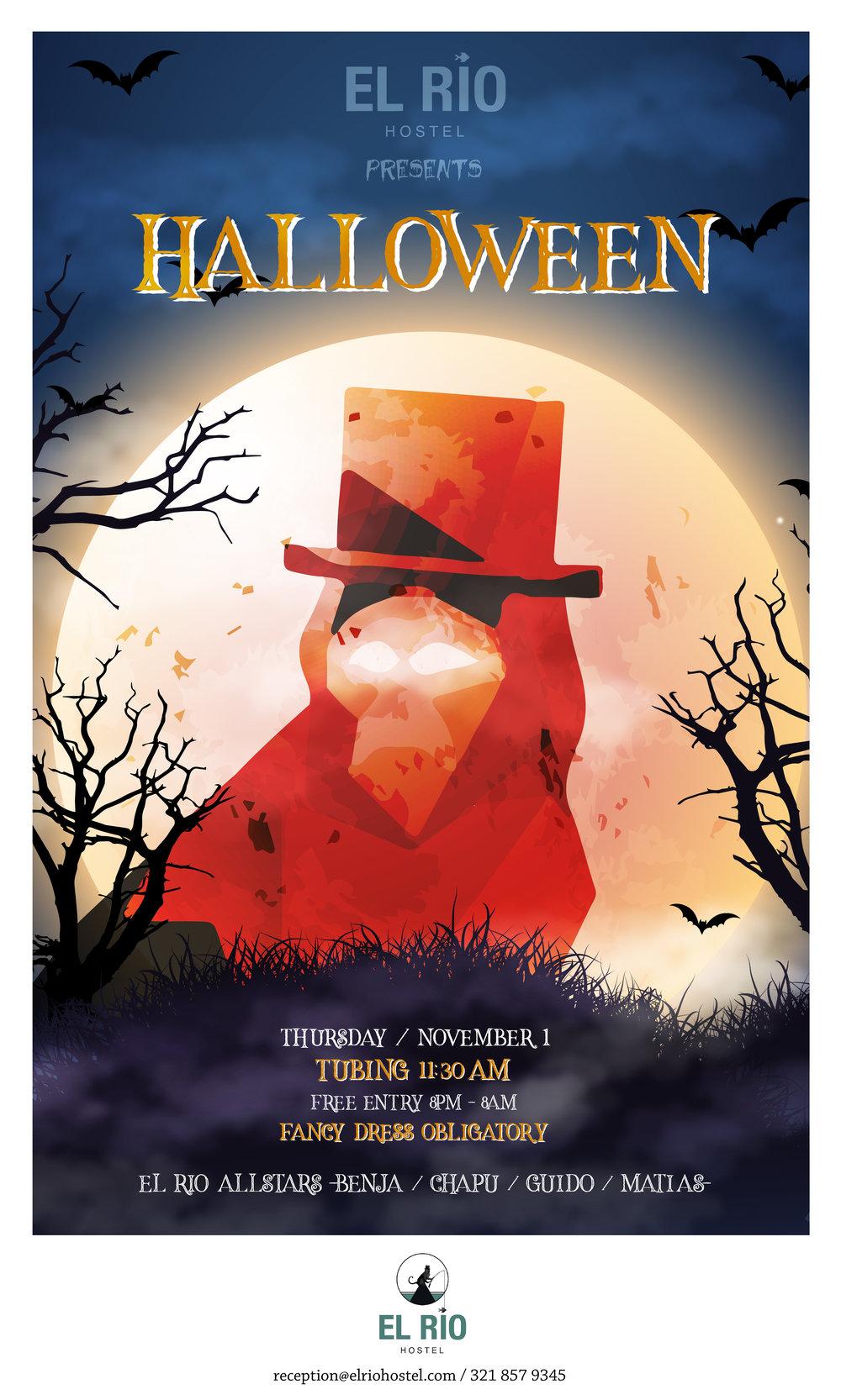 ElRio_Halloween-Print-01.jpg