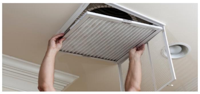 HVAC Filter.jpeg
