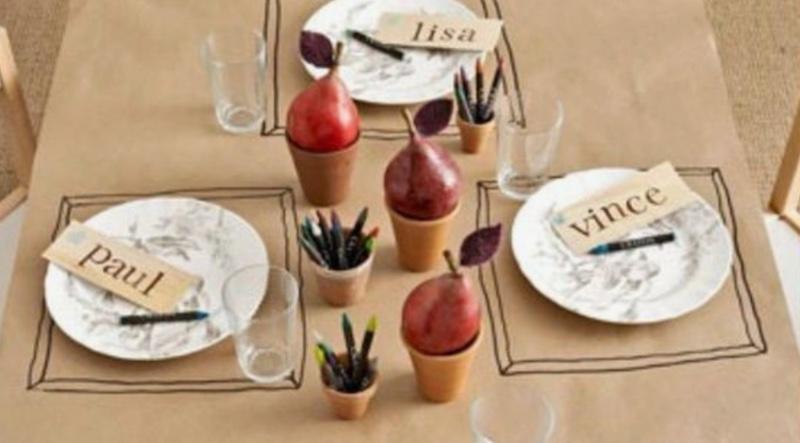 thanksgiving table cloth.jpeg