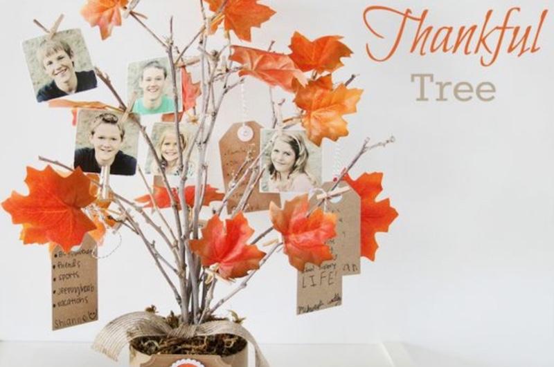 gratitude tree.jpeg