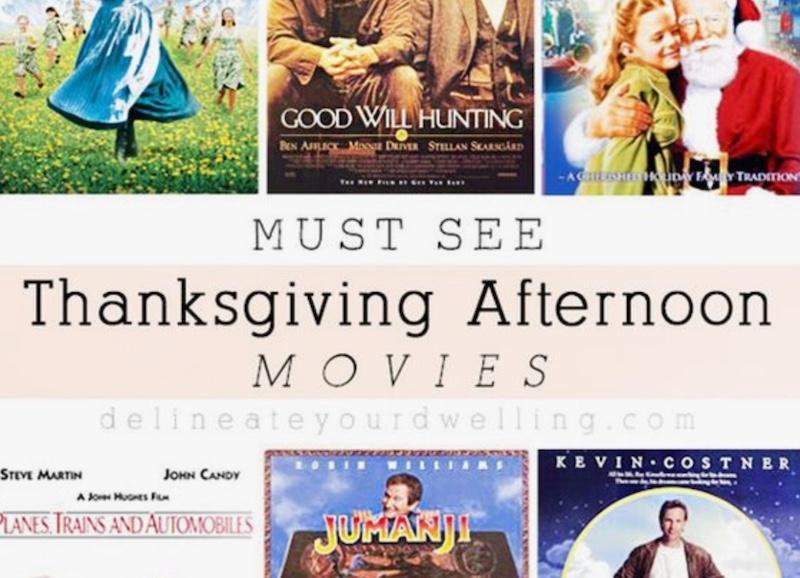 thanksgiving movies.jpeg