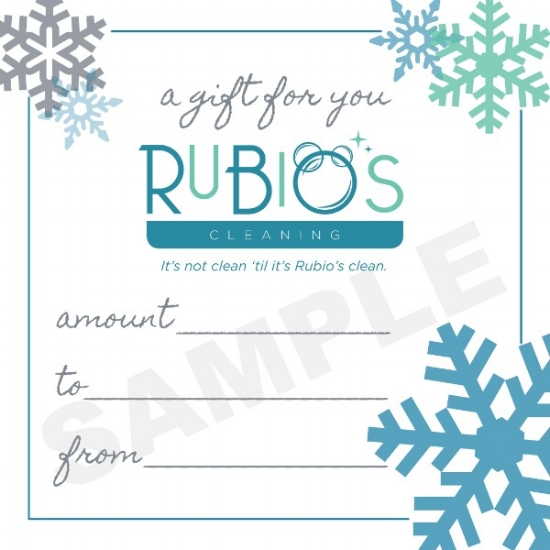Rubios Christmas GC sample.jpg