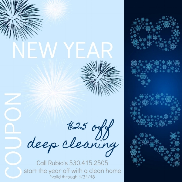 Rubios New Year Coupon.jpg