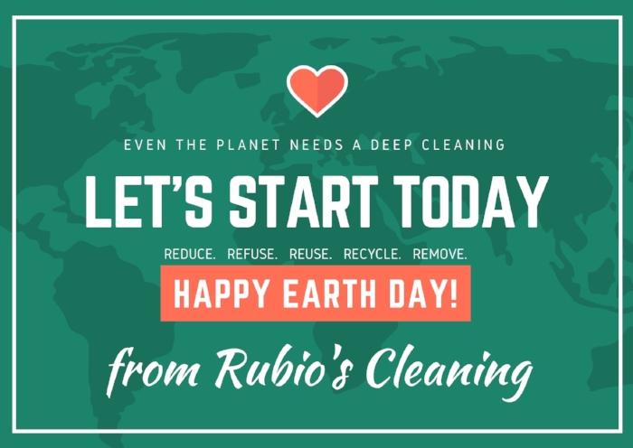 Rubios earth day card.jpeg