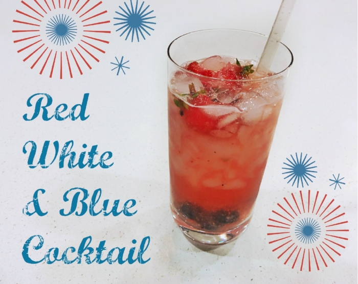 Red White and Blue Cocktail.jpg