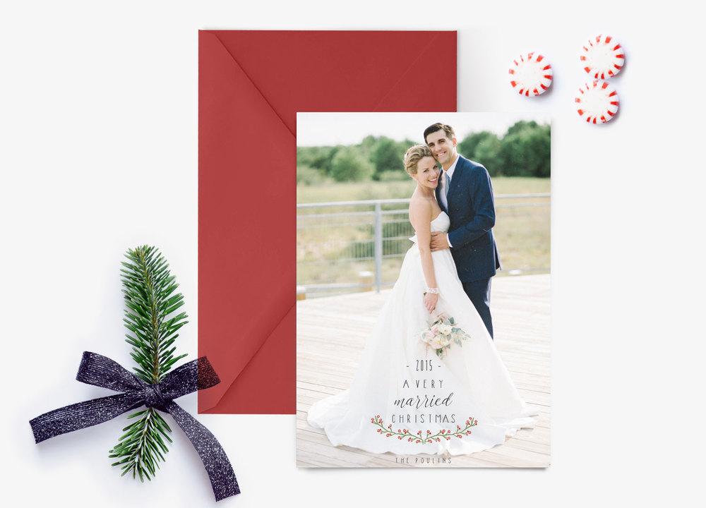 HolidayCard2mockup.jpg