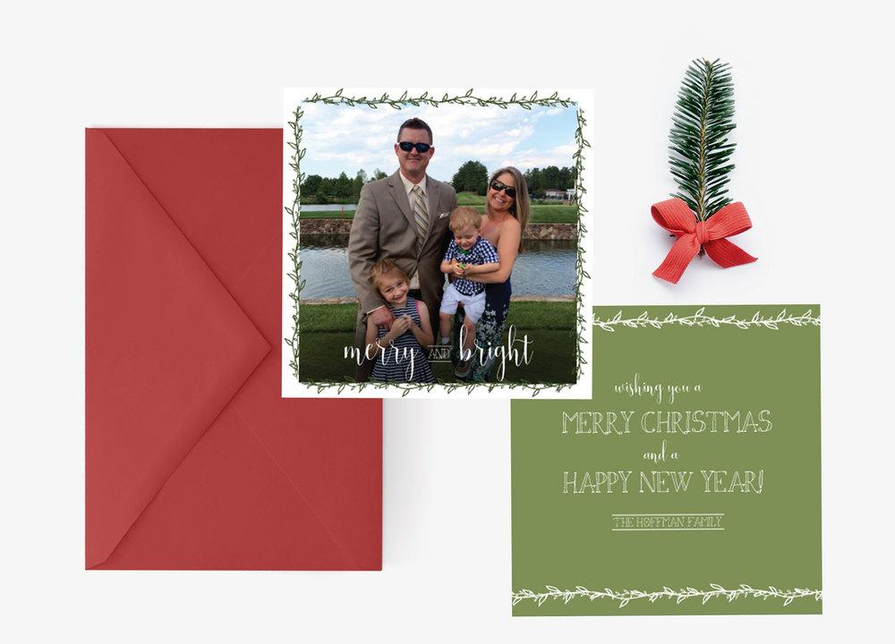 holidaycard3mockup.jpg