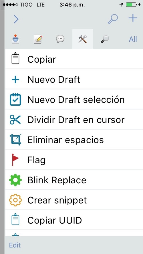 Drafts 4.6 2.jpg