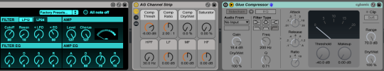 ableton_live_devices