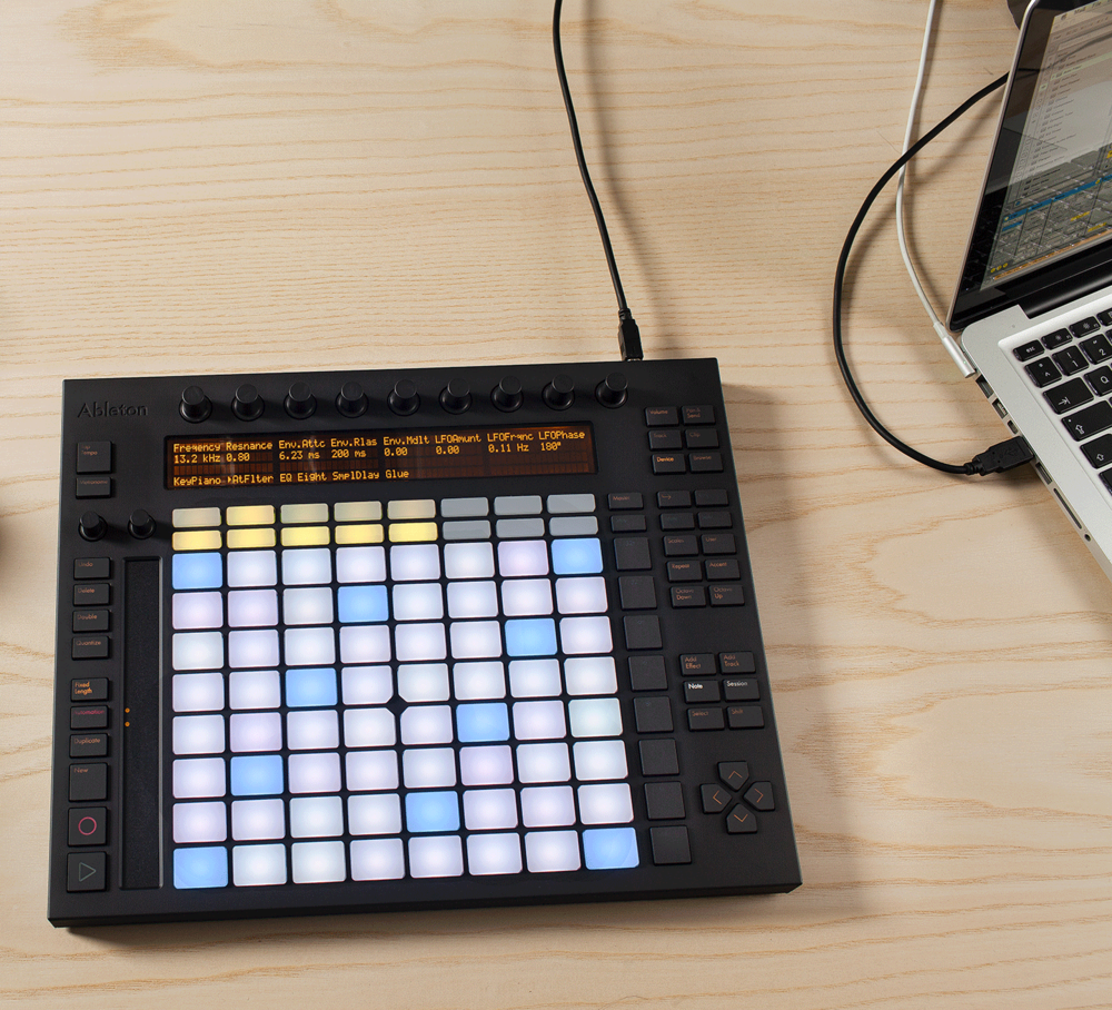 ableton_push