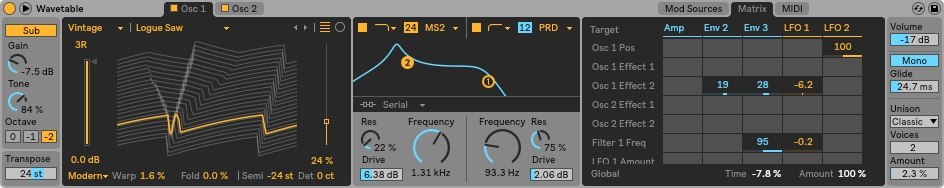 wavetable.jpg