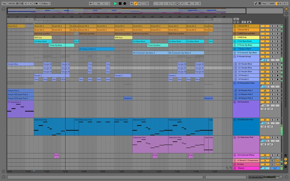 Ableton-Live-10-Announcement_6_web.jpg