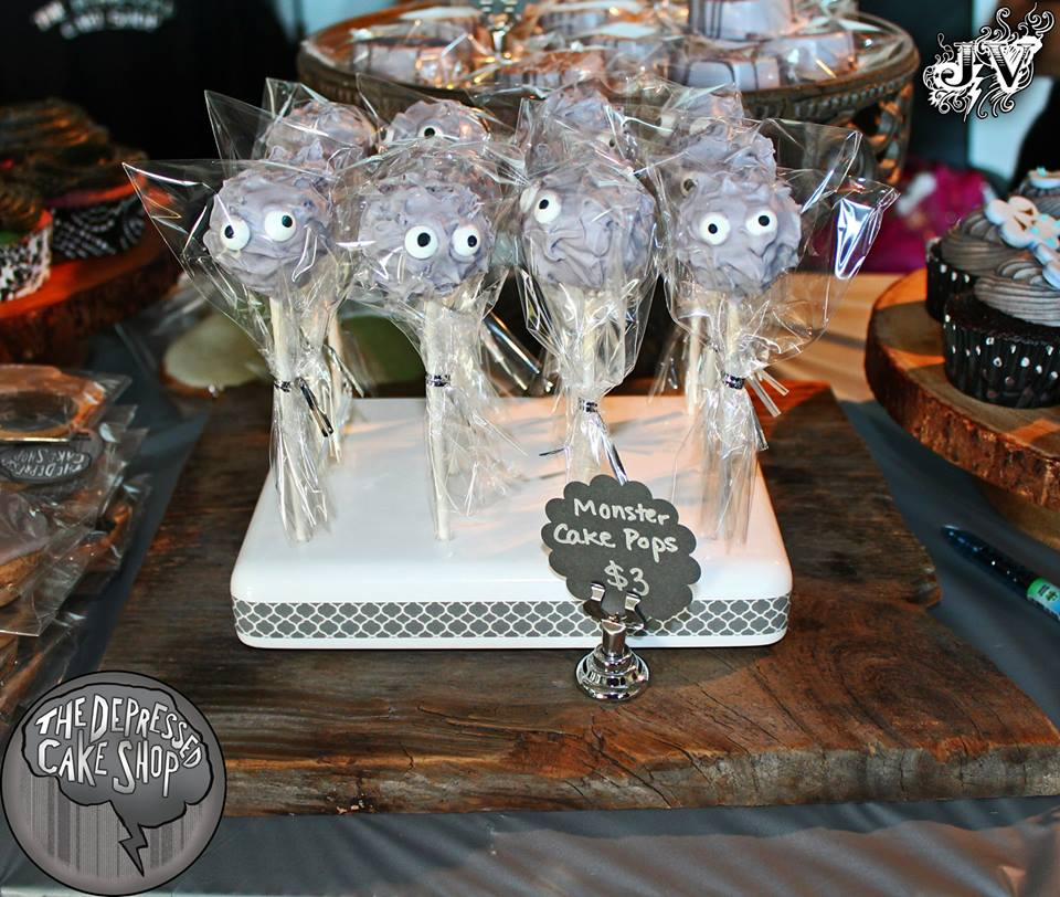 monster cake pops.jpg