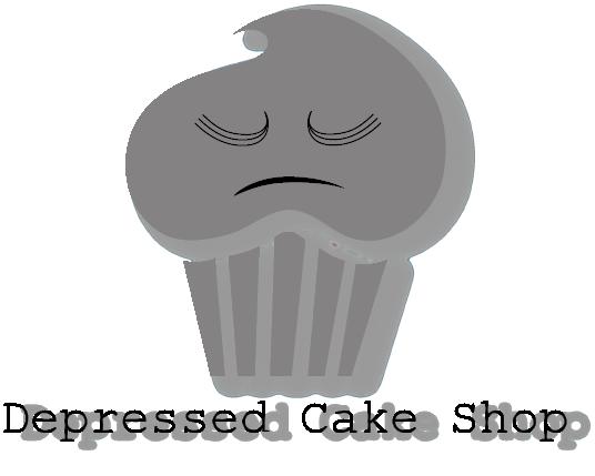 DCS Logo (jpg)