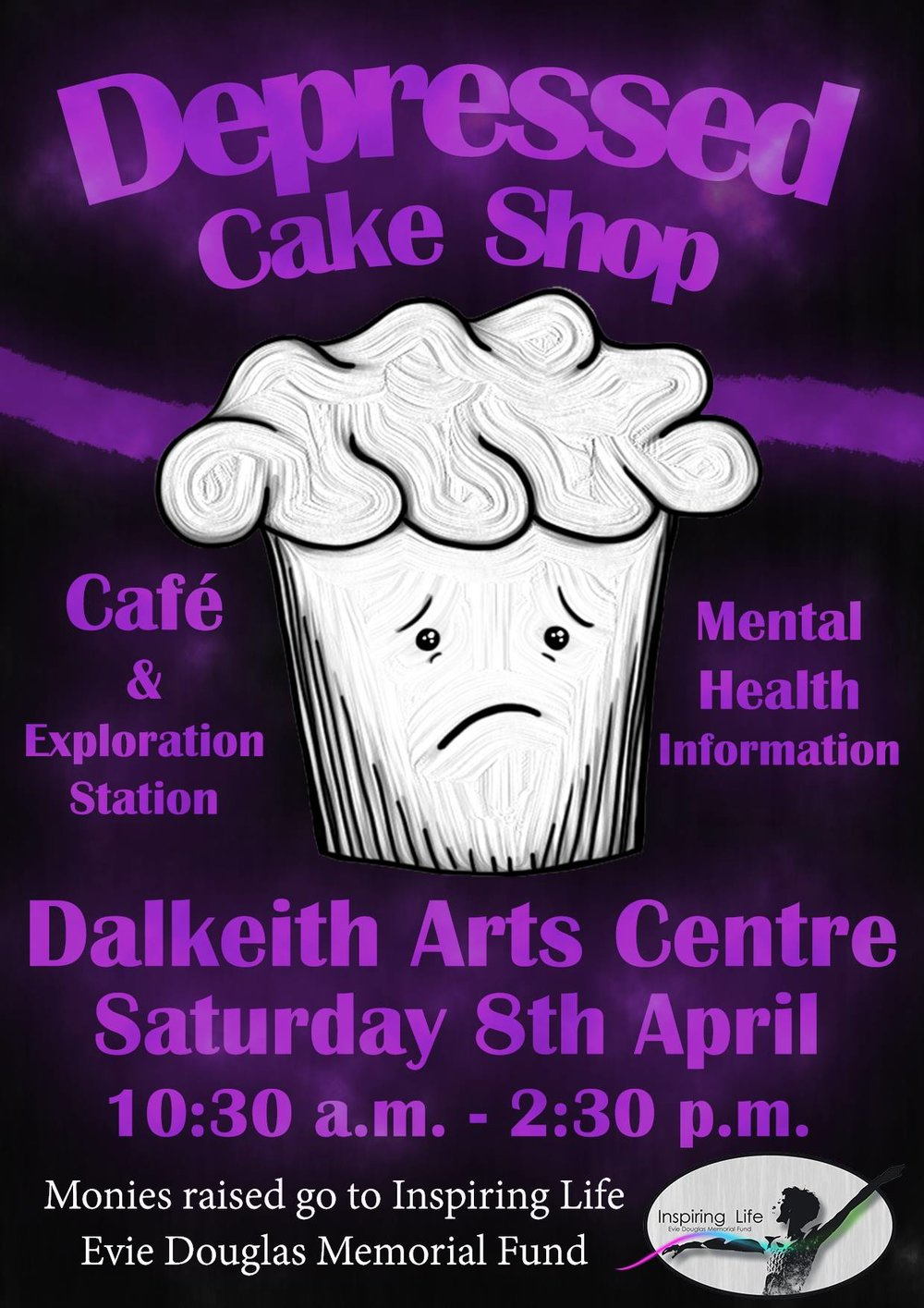 depressed cake shop scotland.jpg