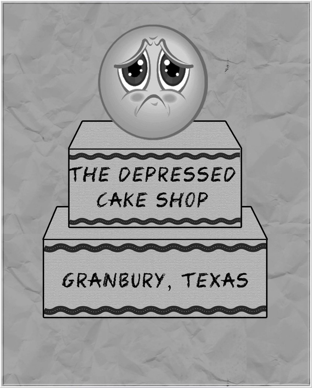 dcs logo granbury.jpg