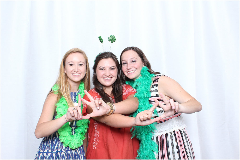 Austin Photo Booth - Kappa Delta Bid Day-2.jpg