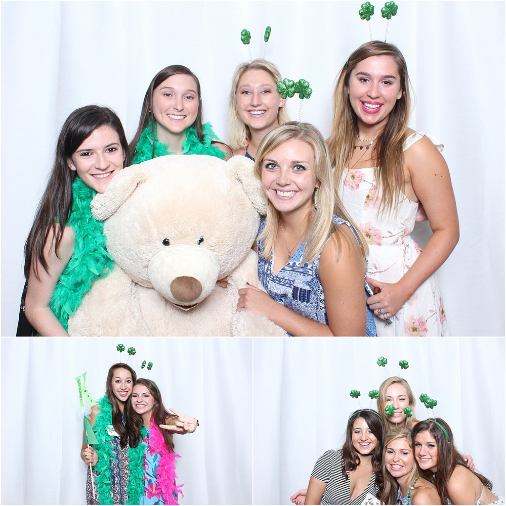 Austin Photo Booth - Kappa Delta Bid Day-4.jpg