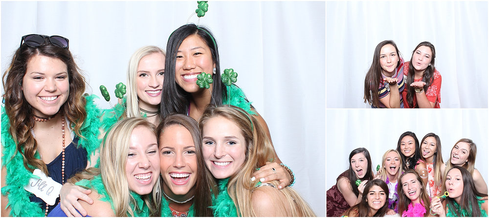 Austin Photo Booth - Kappa Delta Bid Day-5.jpg