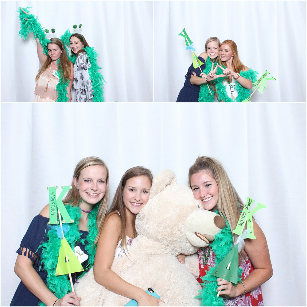 Austin Photo Booth - Kappa Delta Bid Day-9.jpg