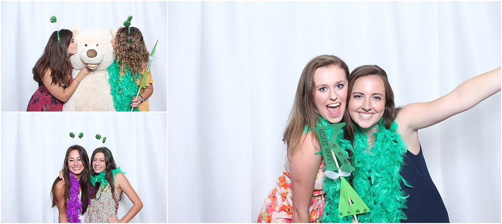 Austin Photo Booth - Kappa Delta Bid Day-11.jpg