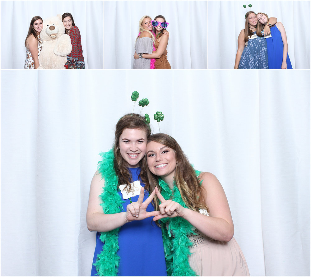 Austin Photo Booth - Kappa Delta Bid Day-14.jpg