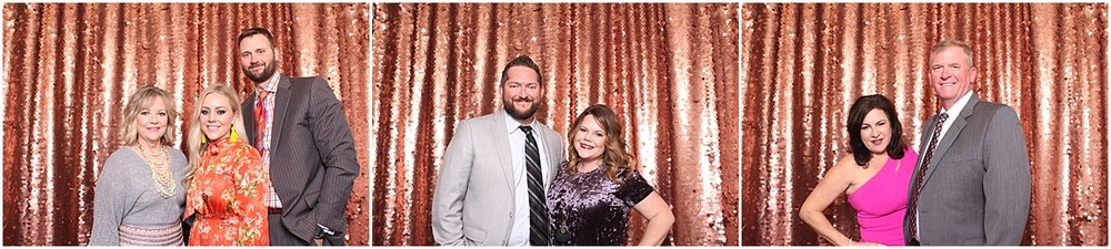 Austin Photo Booth Rental1.jpg