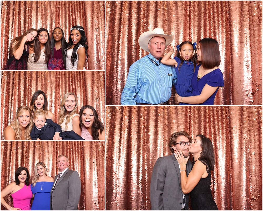 Austin Photo Booth Rental3.jpg