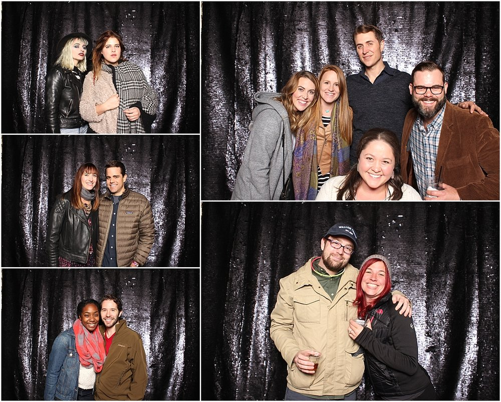 Austin Corporate Holiday Party Photo Booth Rental Fundraiser Gala SXSW3.jpg
