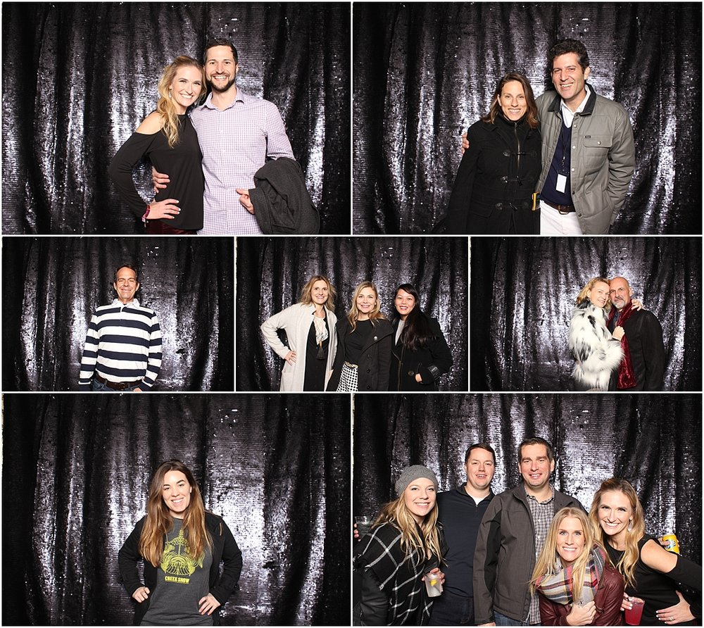 Austin Corporate Holiday Party Photo Booth Rental Fundraiser Gala SXSW4.jpg
