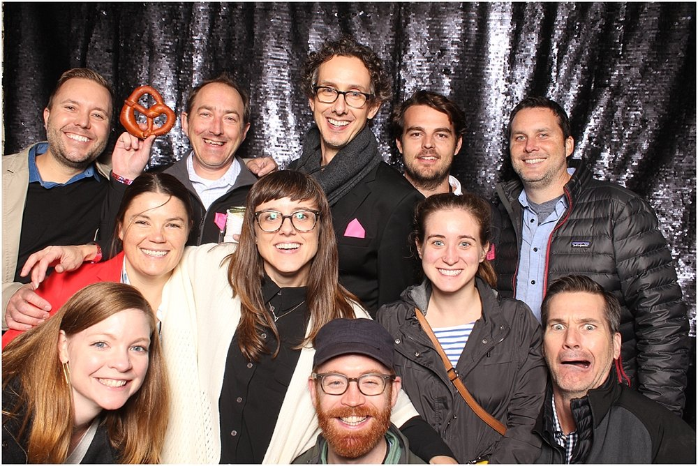 Austin Corporate Holiday Party Photo Booth Rental Fundraiser Gala SXSW8.jpg