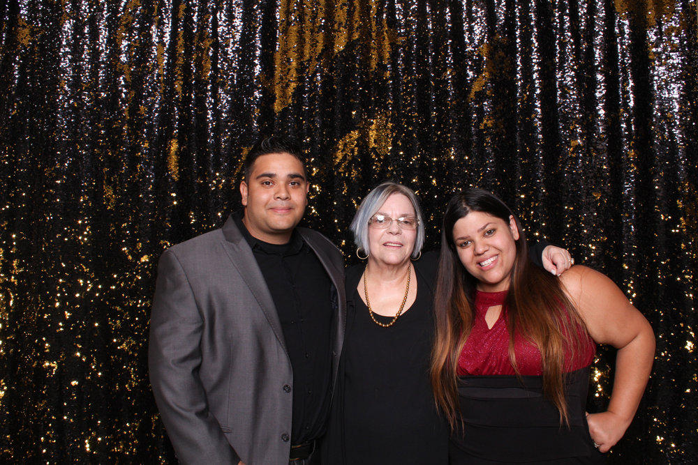 wedding photo booth rental austin00139.jpg