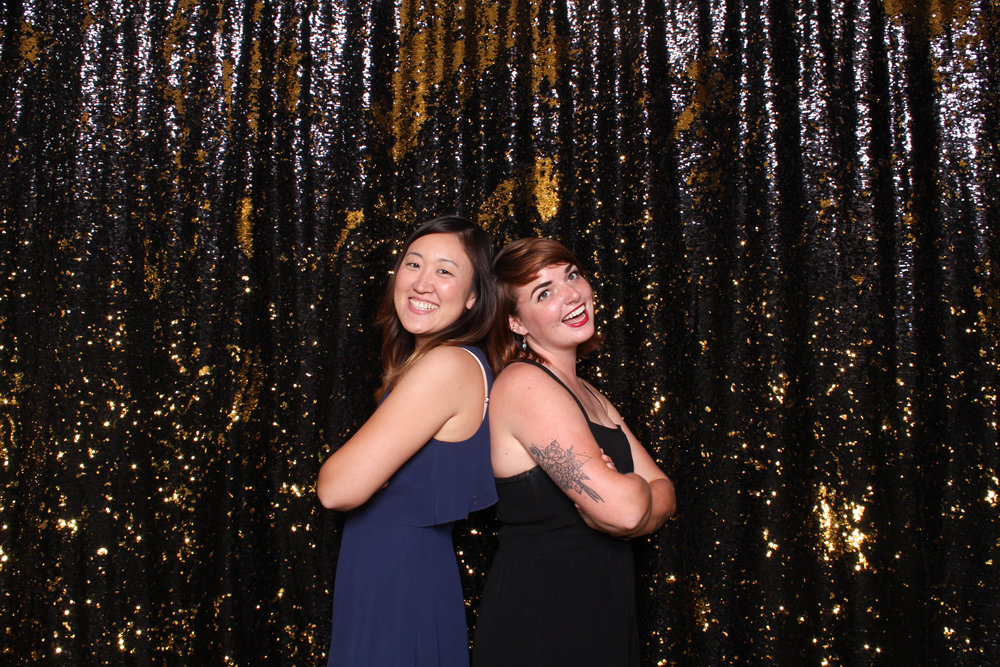 wedding photo booth rental austin00133.jpg